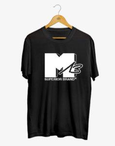 M13_Generation_T-Shirt-FRONT-BLACK-WHITE-507px