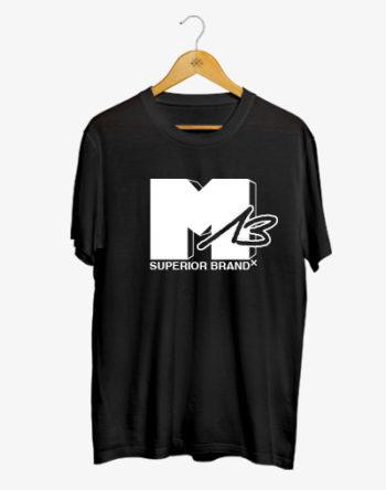 T-Shirt M13 Generation