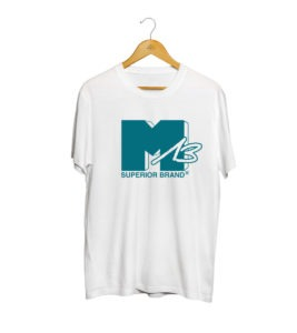 M13_Generation_T-Shirt-FRONT-WHITE-AQUA-GREEN-AMA