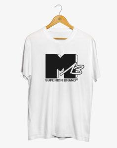 M13_Generation_T-Shirt-FRONT-WHITE-BLACK-507px