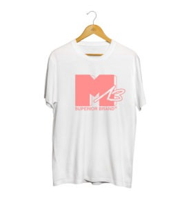 M13_Generation_T-Shirt-FRONT-WHITE-PINK-AMA