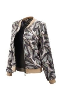 Palm_Leaf_College_Jacke-ANGLE-L-AMA