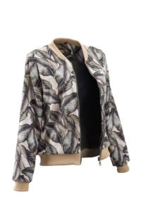 Palm_Leaf_College_Jacke-ANGLE-R-AMA