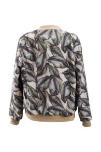 Palm_Leaf_College_Jacke-BACK-AMA