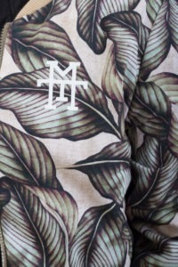 Palm_Leaf_College_Jacke-Detail1
