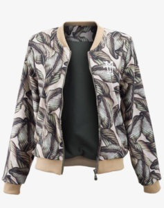 Palm_Leaf_College_Jacke-FRONT-507px