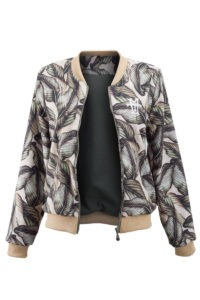 Palm_Leaf_College_Jacke-FRONT-AMA