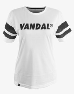 Vandal_Striped_Mesh_Jersey_Women-FRONT-507px