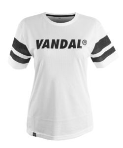 Vandal_Striped_Mesh_Jersey_Women-FRONT-AMA