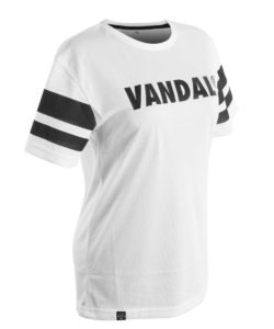 Vandal_Striped_Mesh_Jersey_Women-SIDE-L-AMA