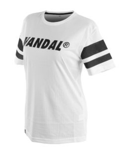 Vandal_Striped_Mesh_Jersey_Women-SIDE-R-AMA
