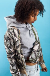 ines_palm_leaf_college_bomber-3573