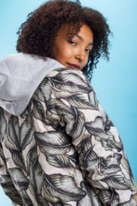 ines_palm_leaf_college_bomber-3601