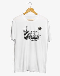 eat_shit_w_front_507px