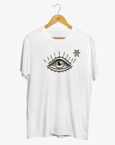 eye_of_the_thirteen_w_front_507px