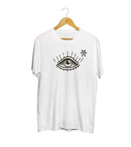 eye_of_the_thirteen_w_front_ama