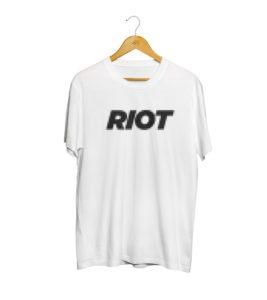 riot_pixel_w_front_ama