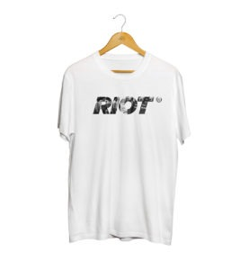 riot_police_w_front_ama
