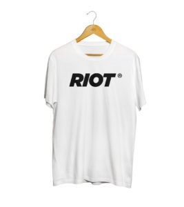 riot_w_front_ama