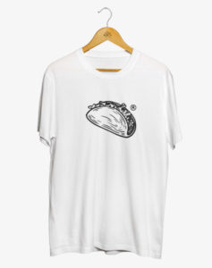 taco_love_w_front_507px
