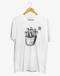 wood_fries_w_front_507px