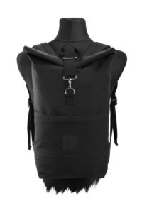 Black_Out_RollTop-FRONT-AMAz