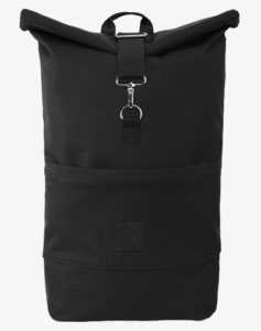 Black_Out_RollTop-M13-FRONT-507px
