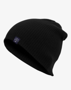 Double_Sided_Cotton_Beanie-BO-ANGLE-SLOUCH-507px