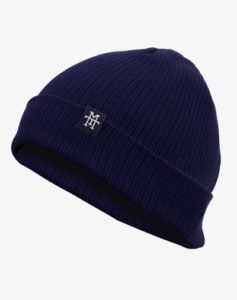 Double_Sided_Cotton_Beanie-NA-ANGLE-CUFFED-507px