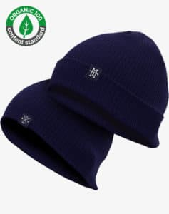 Double_Sided_Cotton_Beanie-NA-GROUP-507px