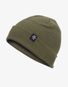 Double_Sided_Cotton_Beanie-OL-ANGLE-CUFFED-507px