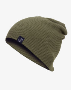 Double_Sided_Cotton_Beanie-OL-ANGLE-SLOUCH-507px