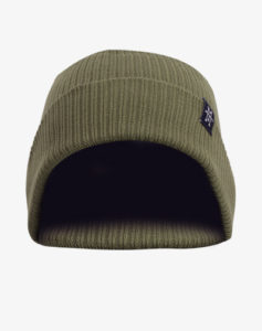 Double_Sided_Cotton_Beanie-OL-FRONT-CUFFED-507px