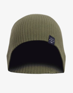 Double_Sided_Cotton_Beanie-OL-FRONT-SLOUCH-507px