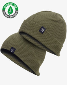 Double_Sided_Cotton_Beanie-OL-GROUP-507px