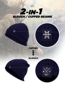 INFOGFX_Double_Sided_Cotton_Beanies