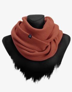 Knit_Loop-COGNAC-FRONT0-507px