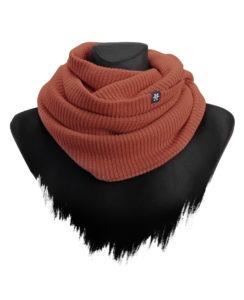 Knit_Loop-COGNAC-FRONT2-AMA