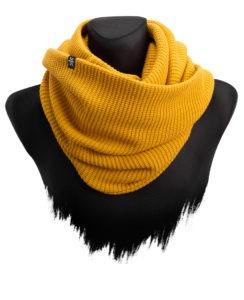Knit_Loop-MUSTARD-FRONT0-AMA