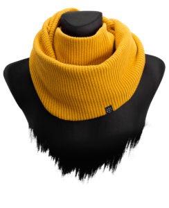 Knit_Loop-MUSTARD-FRONT1-AMA