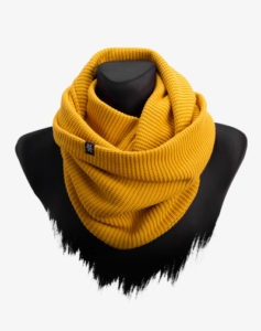 Knit_Loop-MUSTARD-FRONT2-507px