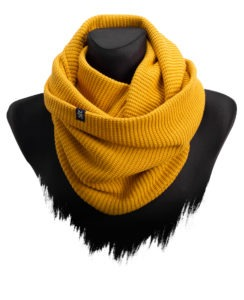 Knit_Loop-MUSTARD-FRONT2-AMA
