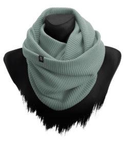 Knit_Loop-OLDGREEN-FRONT0-AMA