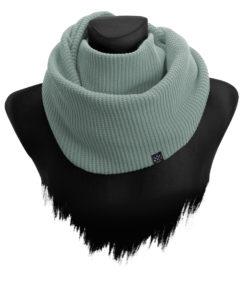 Knit_Loop-OLDGREEN-FRONT1-AMA