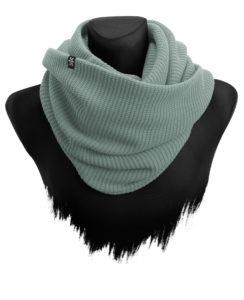 Knit_Loop-OLDGREEN-FRONT2-AMA