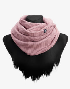 Knit_Loop-ROSE-FRONT0-507px