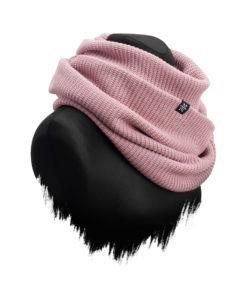 Knit_Loop-ROSE-SIDE-AMA