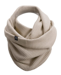 Knit_Loop-STANDALONE-BEIGE-FRONT-AMA