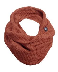 Knit_Loop-STANDALONE-COGNAC-FRONT-AMA