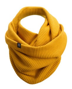 Knit_Loop-STANDALONE-MUSTARD-FRONT-AMA